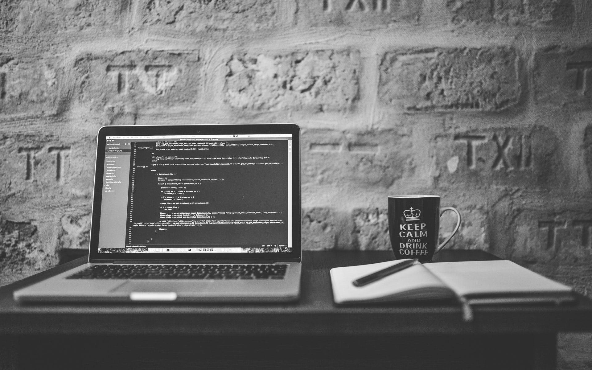 RPG Programming Language – Programmers io